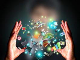 tecnologías que podrían desaparecer