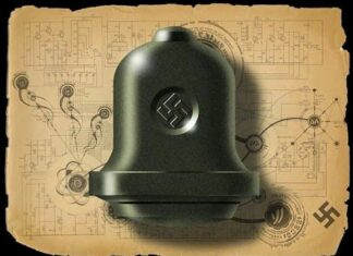 Die Glocke
