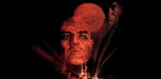curiosidades sobre Apocalypse Now