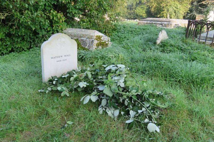 Historias de personas que revivieron de su tumba