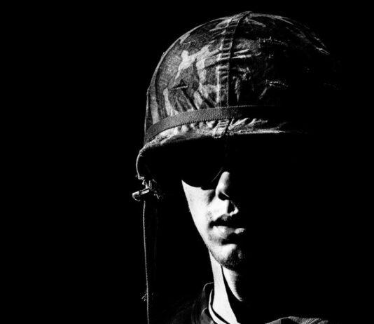 curiosidades de la guerra de Vietnam