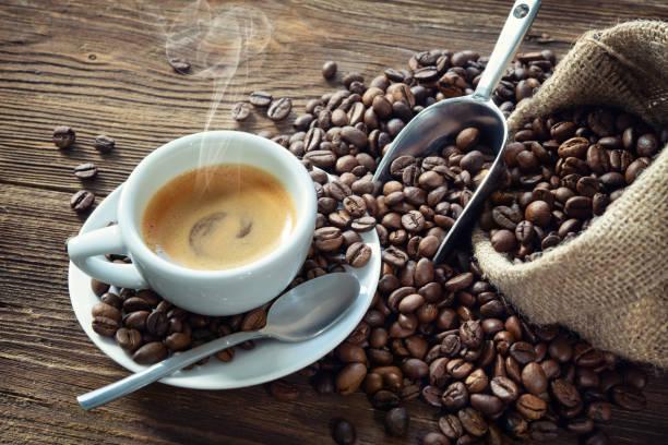 divorcios por cafe