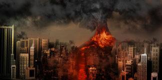 volcanes más peligrosos del mundo